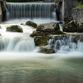 by Renaud Igor - Landscapes Waterscapes (  )
