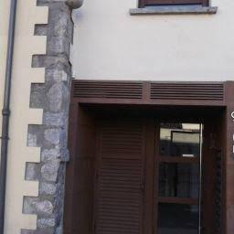 Apartaments al Barri Vell de Girona