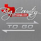 KTAB KRBC News - BCH to Go icon