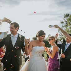 Wedding photographer André Henriques (henriques). Photo of 11.01.2017