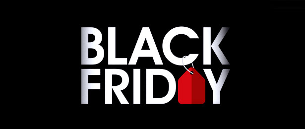 black-friday-2015.jpg