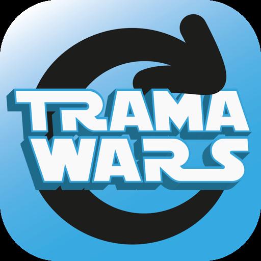 Trama Wars