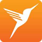 Lalamove: Fast & Reliable Delivery App icon