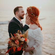 Wedding photographer memduh çetinkaya (memduhcetinkay). Photo of 19.04.2018