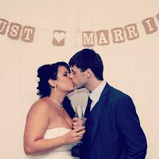Wedding photographer Massimo Brusca (Studioimmagine). Photo of 21.02.2017