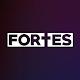 Campori Fortes apk