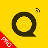 QuickCastPro Cast To Chromecast ROKU KODI Fire TV Android APK Download Free By QuickCast Global