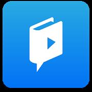 Biologia Total - Videoaulas