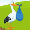 Escape Games Fun-20 APK