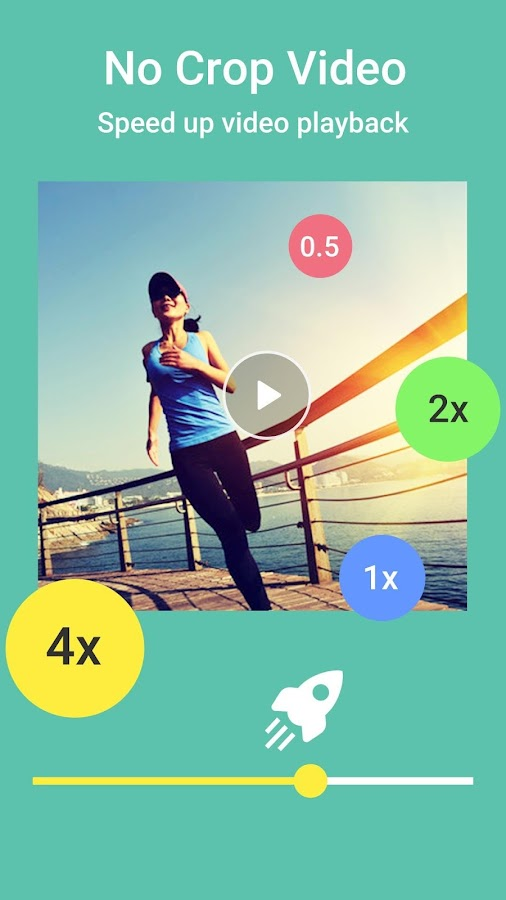 no crop video editor instagram   android apps on google play