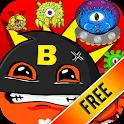 Bomby Boy Lite icon