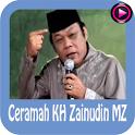 ceramah KH Zainudin MZ icon
