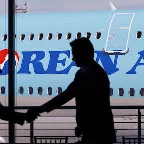 水かけ姫パワハラ騒動が大韓航空オーナー家の密輸の疑惑まで浮上のエスカレートぶり