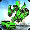 com.whitesand.flying.robot.car.autobots.transformer