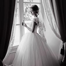 Wedding photographer Dmitriy Levin (LevinDm). Photo of 28.03.2016
