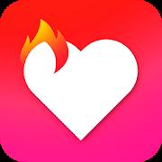 Loveco: Namoro Casual, Relacionamento, Bate papo
