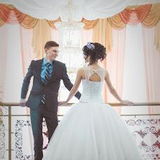 Wedding photographer Yuliya Mayer (JuliaMayer). Photo of 04.04.2016