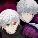 TOKYO GHOUL [:re birth] icon