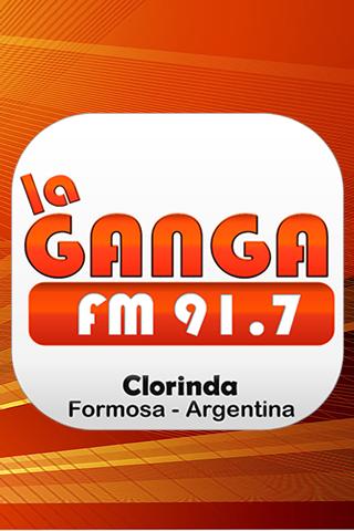 La Ganga FM