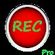 Automatic Call Recorder Pro v1.50
