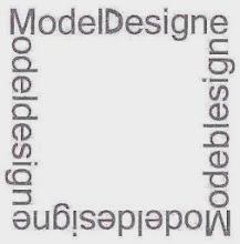 Photo: www.ModelDesigne.com