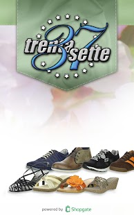 Schuhe-Trentasette- screenshot thumbnail
