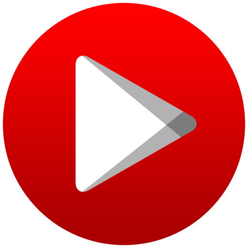 Free youtube music-mp3 player online 1.0