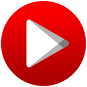Free youtube music-mp3 player online