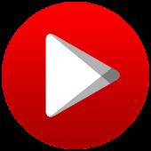 Tải Game Free youtube music