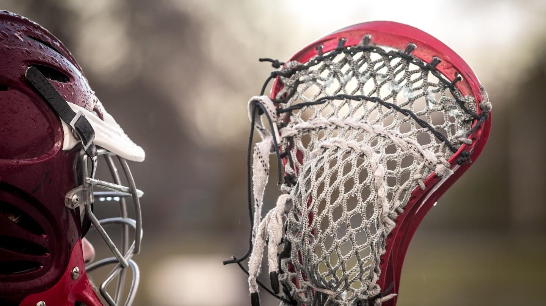 Watch 2019 College Lacrosse: Season Breakdown live