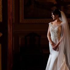 Wedding photographer Ramón Guerrero (ramonguerrero). Photo of 14.11.2017