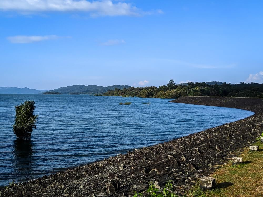 kali+river+dandeli+backwater+karnataka