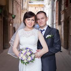 Wedding photographer Irina Lomskova (IrinaLo). Photo of 13.06.2014