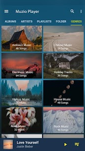 Music Player PREMIUM APK 6.6.1 Mod Apk [Full Unlocked] 5