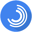 Flynx - Read the web smartly icon