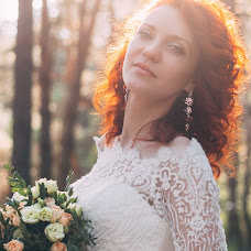 Wedding photographer Stanislav Kovalenko (StasKovalenko). Photo of 06.05.2018