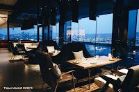 INGE'S Bar&Grill 台北萬豪酒店