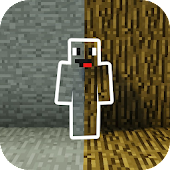 Masked Mod  for MCPE icon