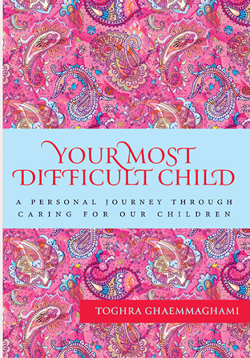 Your Most Difficult Child cover