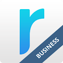 Refer! Business icon