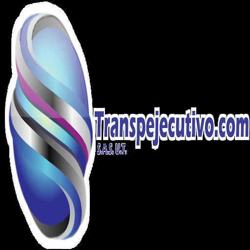 Transpejecutivo.com S.A.S U.T