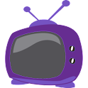 Infrared Remote for Roku icon