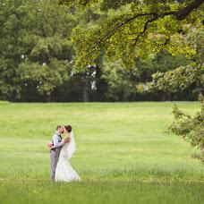 Wedding photographer Anna Yavorskaya (yavor). Photo of 15.08.2014