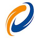 Havtech Event Hub icon