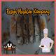 Resepi Masakan Kampung Download on Windows