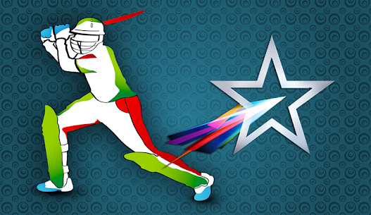 Star Sports Live Cricket 4
