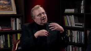 Brian Markenson -- Magic in the Air thumbnail