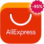 AliExpress купон $100