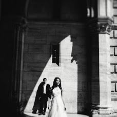 Свадебный фотограф Тарас Терлецкий (jyjuk). Фотография от 26.10.2015