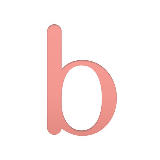 Bridestory - Wedding App